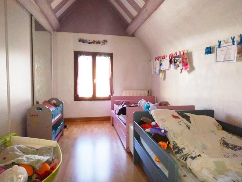 Vendita casa Maintenon 139100€ - Fotografia 5