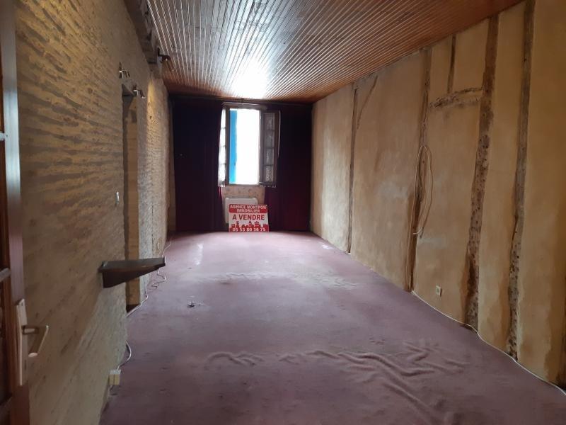 Sale house / villa Montpon menesterol 155000€ - Picture 3
