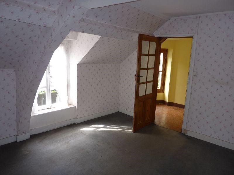 Vente immeuble Pontivy 125000€ - Photo 8