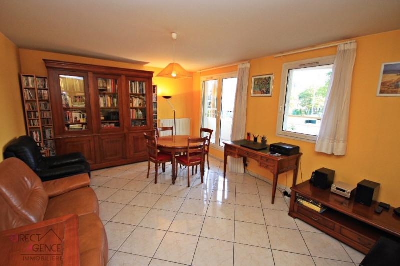 Vente appartement Noisy le grand 208000€ - Photo 1