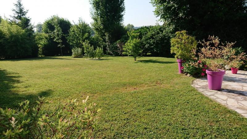 Sale house / villa La ferté-sous-jouarre 345000€ - Picture 19