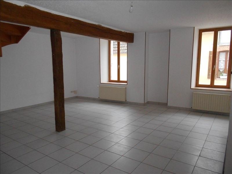 Sale building Villenauxe la grande 165000€ - Picture 12