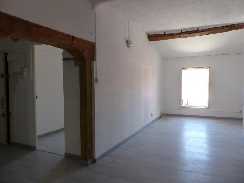 Vente immeuble Beziers 148000€ - Photo 3