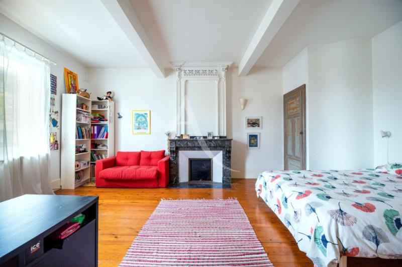 Deluxe sale house / villa Cugnaux 689000€ - Picture 8