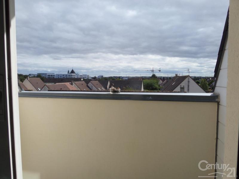 Vendita appartamento Ifs 98000€ - Fotografia 2