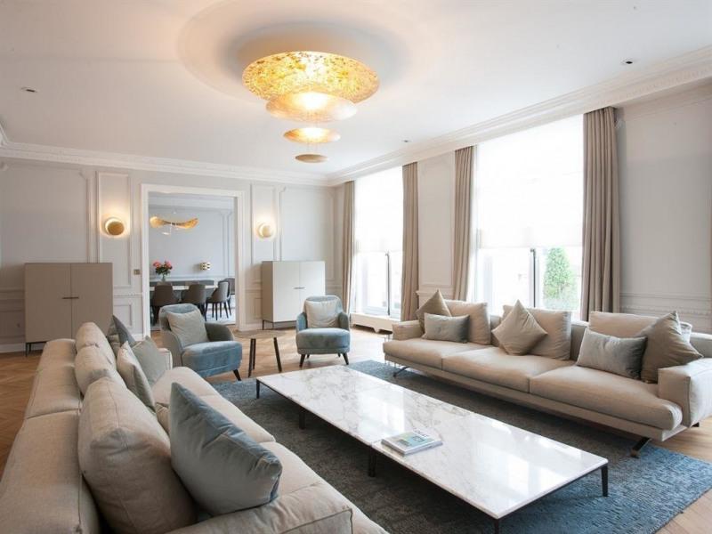 Vente appartement Bry-sur-marne 415000€ - Photo 1