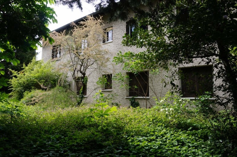 Sale house / villa Vienne 315 000€ - Picture 2