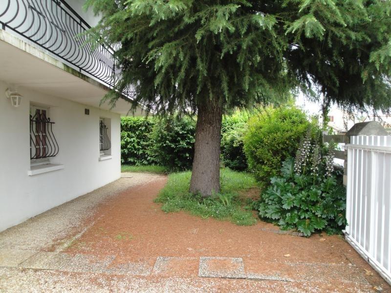 Vente maison / villa Niort 205000€ - Photo 3