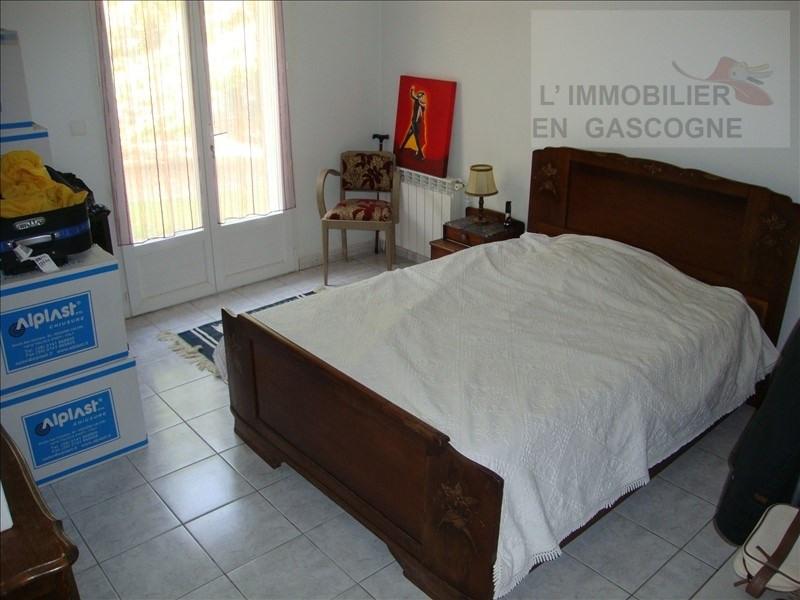 Verkauf haus Roquelaure 225000€ - Fotografie 6