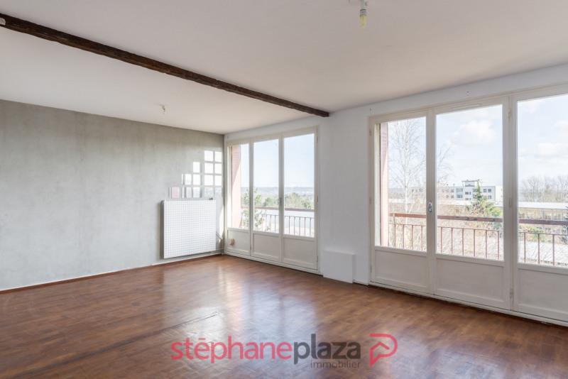 Appartement Decines Charpieu 3 pièce (s) 69.04m²