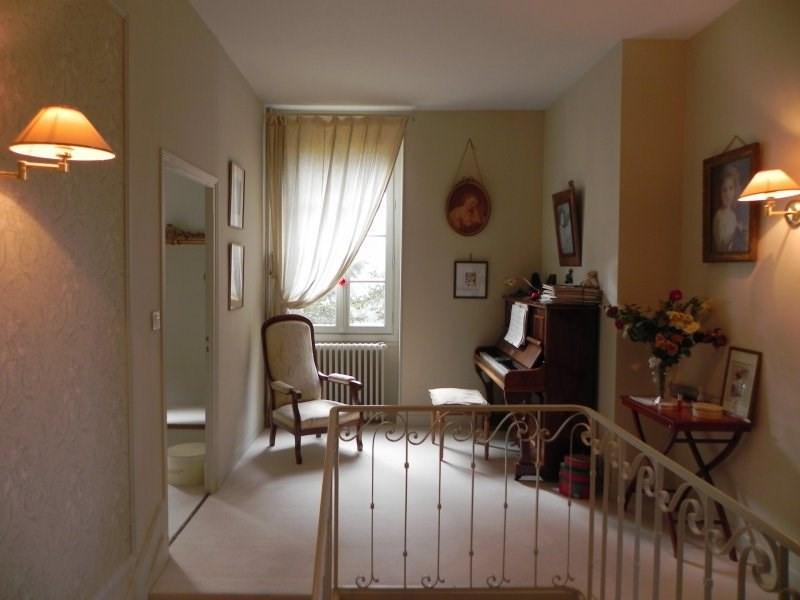 Vente maison / villa Agen 474000€ - Photo 13