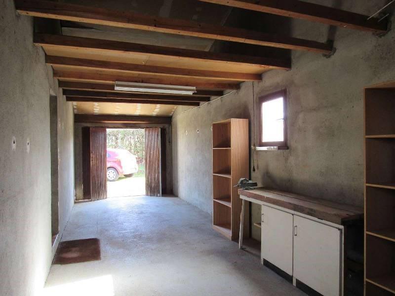 Vente maison / villa Ambres 175000€ - Photo 10