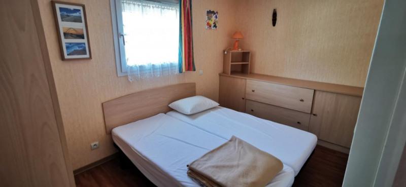 Vente maison / villa Saint hilaire de riez 119600€ - Photo 9