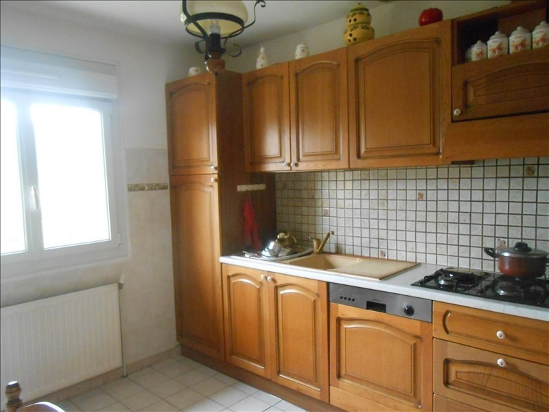 Sale house / villa Groissiat 240 000€ - Picture 3