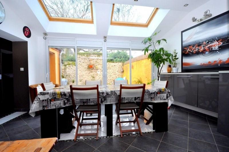 Vente maison / villa Dourdan 369000€ - Photo 5