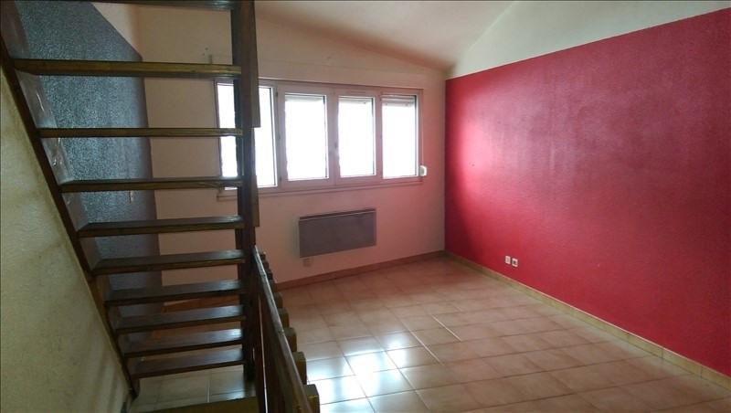 Vente appartement Oyonnax 44000€ - Photo 2
