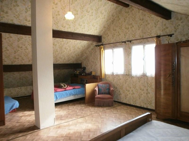 Venta  casa La verpilliere 249000€ - Fotografía 8