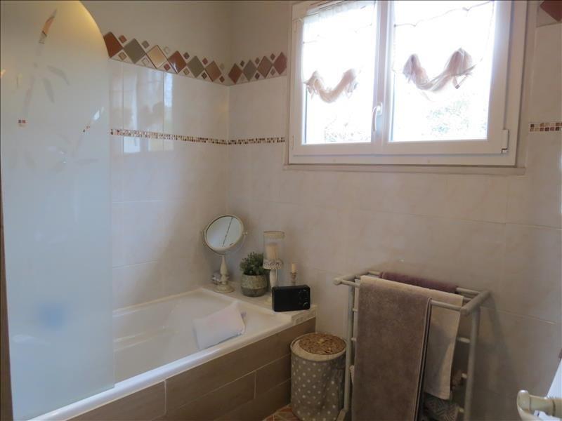 Vente maison / villa Frepillon 566000€ - Photo 6