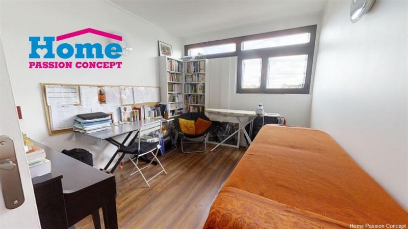 Sale apartment Nanterre 450000€ - Picture 8