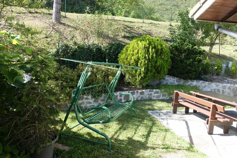 Vente maison / villa Crolles 345000€ - Photo 3