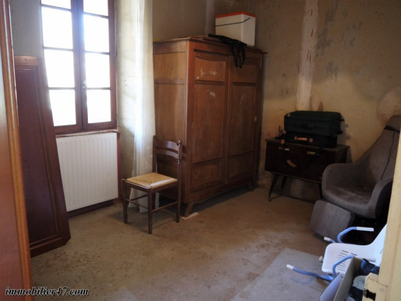 Sale house / villa Castelmoron sur lot 149 000€ - Picture 12