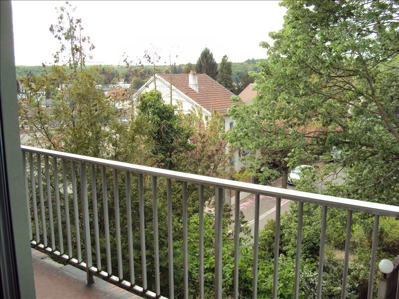 Vente appartement Riedisheim 234 000€ - Photo 3