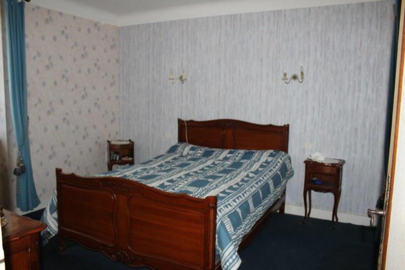 Sale house / villa Sarlat-la-caneda 243800€ - Picture 6