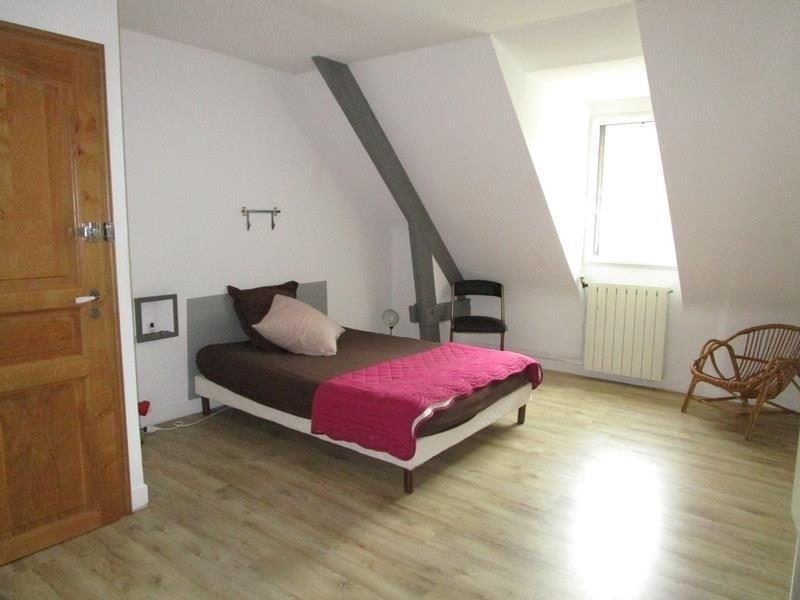 Sale house / villa Bethemont la foret 399712€ - Picture 9