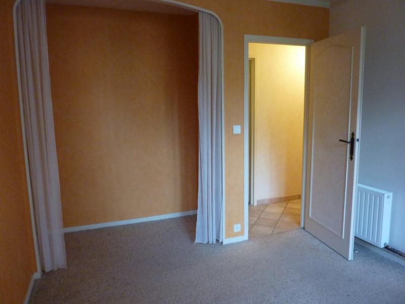 Sale house / villa Les ulis 374000€ - Picture 15