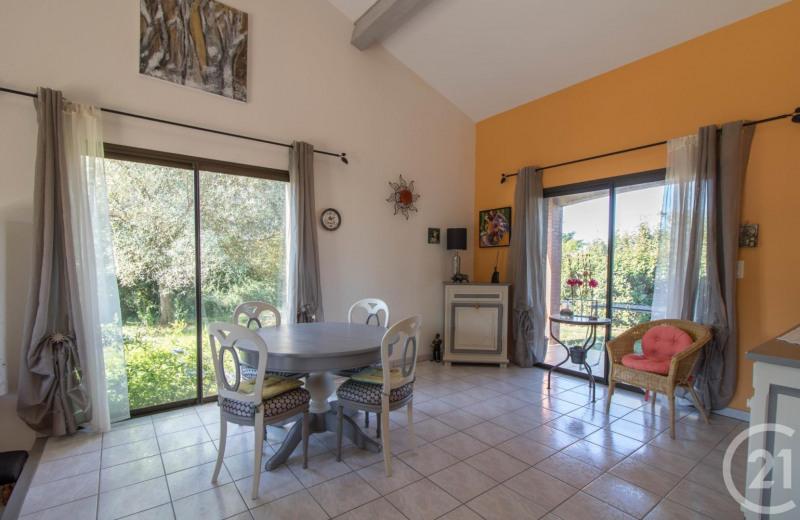 Vente maison / villa Tournefeuille 539000€ - Photo 5