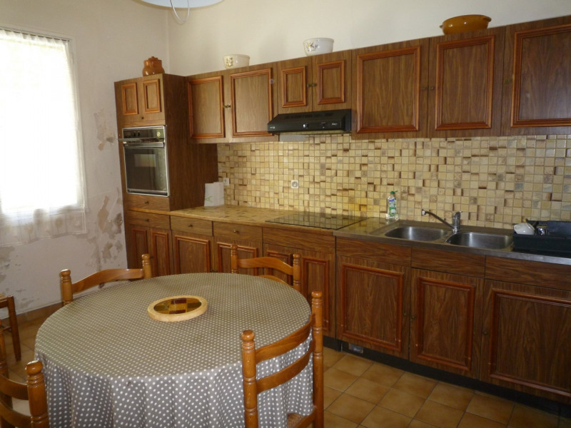 Vente maison / villa Orange 244 000€ - Photo 3