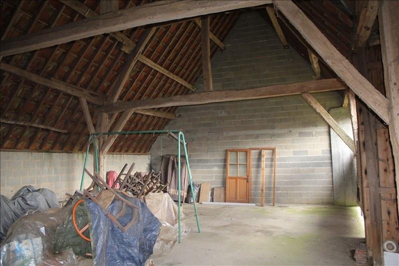 Verkoop  huis Maintenon 217300€ - Foto 12