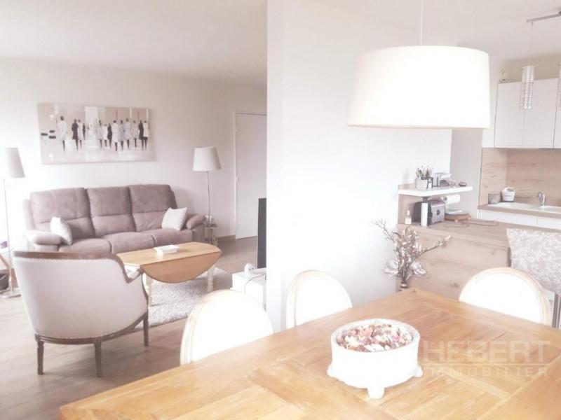 Verkauf wohnung Sallanches 287000€ - Fotografie 2