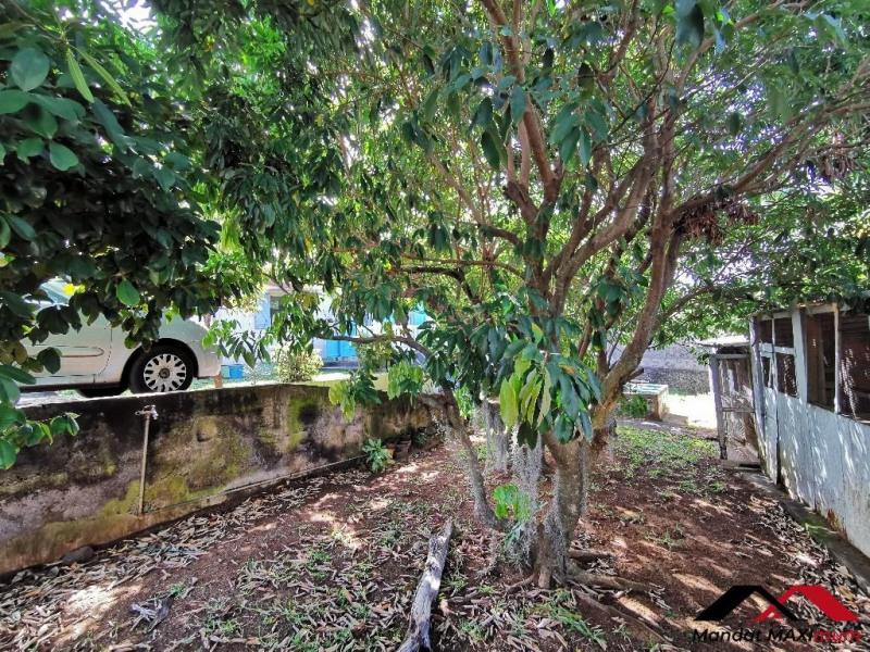 Vente maison / villa Saint joseph 200000€ - Photo 9