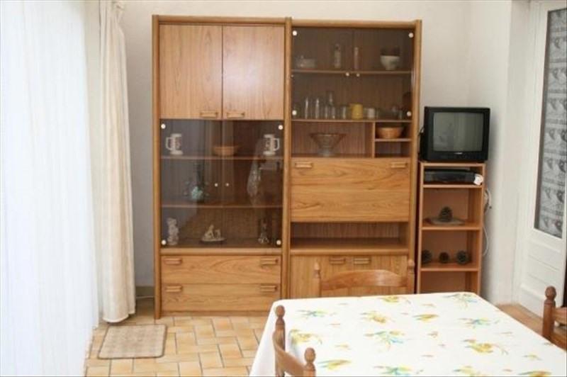 Vente maison / villa St georges d'oleron 158000€ - Photo 2