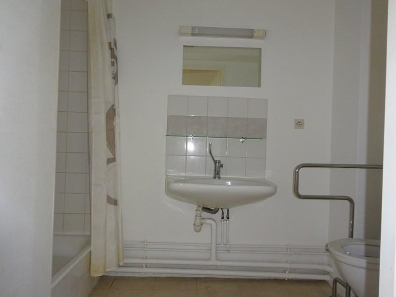 Location appartement Villeurbanne 453€ CC - Photo 7