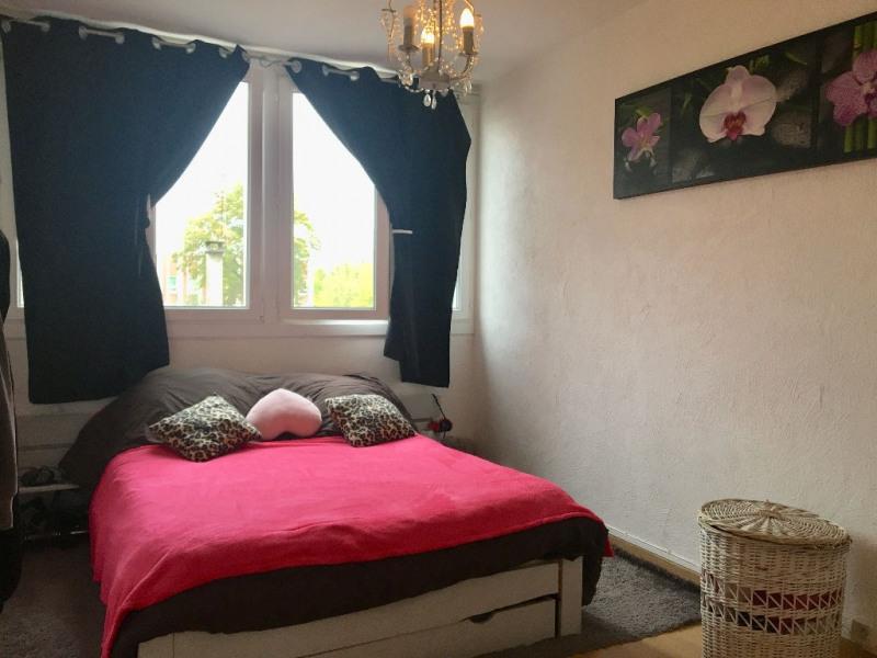 Sale apartment Beauvais 96000€ - Picture 4