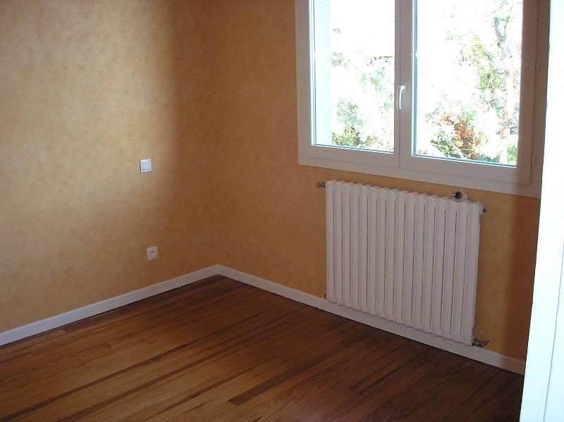 Rental house / villa Lavaur 640€ CC - Picture 3