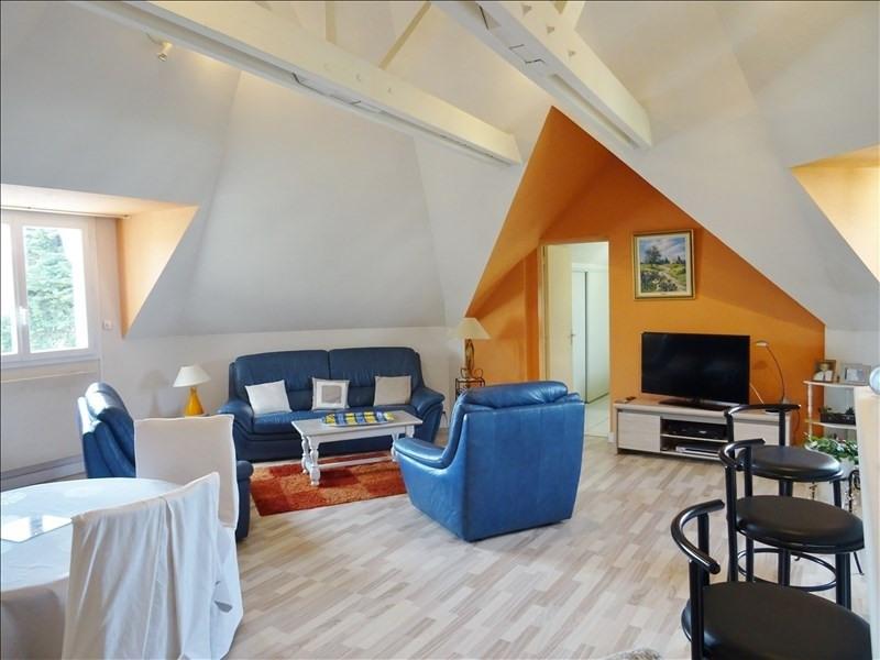 Sale apartment Pornichet 327000€ - Picture 2