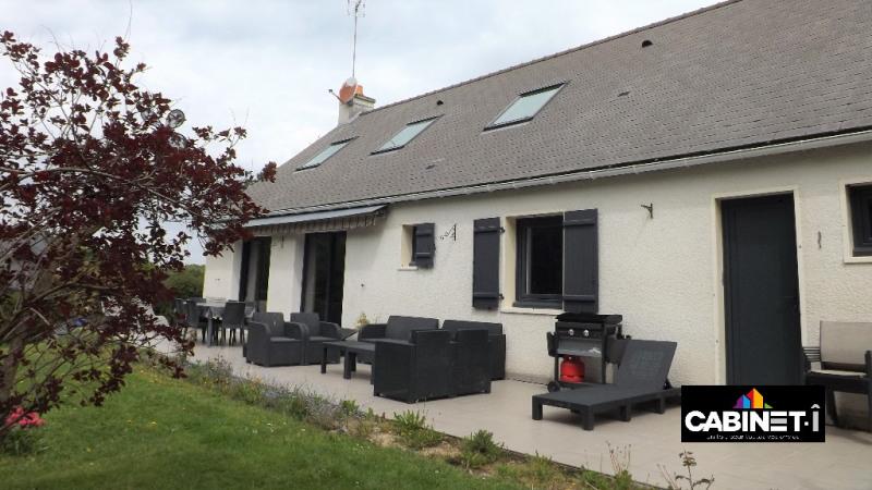 Vente maison / villa Orvault 432900€ - Photo 10