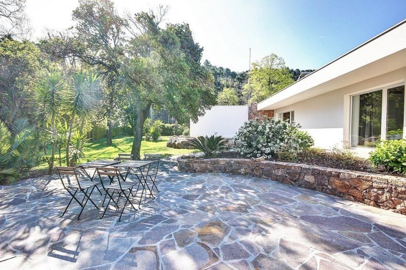 Vente de prestige maison / villa St jean de l'esterel 2249000€ - Photo 18