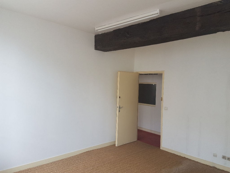 Vente bureau La rochelle 299 000€ - Photo 3