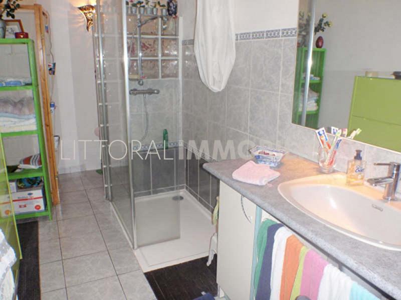 Location appartement Saint denis 675€ CC - Photo 3