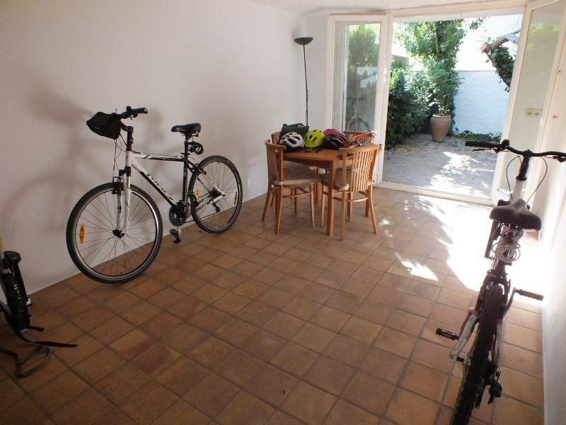 Sale house / villa Rosas-santa margarita 250000€ - Picture 24