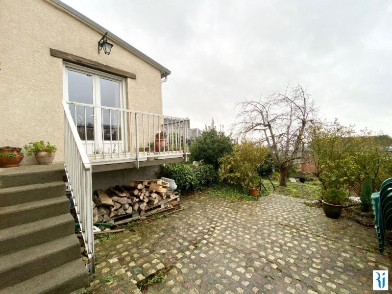 Vendita casa Rouen 434000€ - Fotografia 6