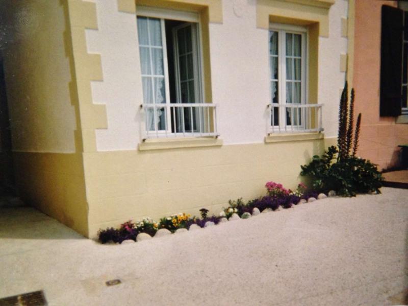 Vente maison / villa Ile de sein 488000€ - Photo 5
