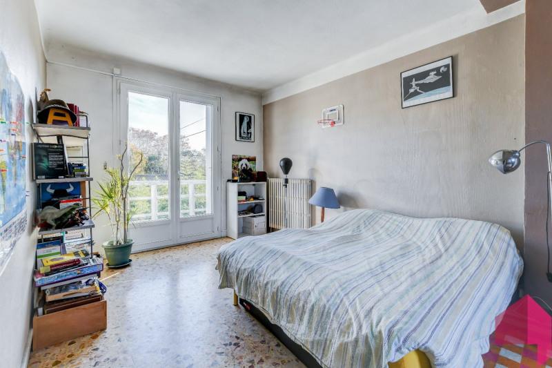 Vente maison / villa Montrabe 295000€ - Photo 6