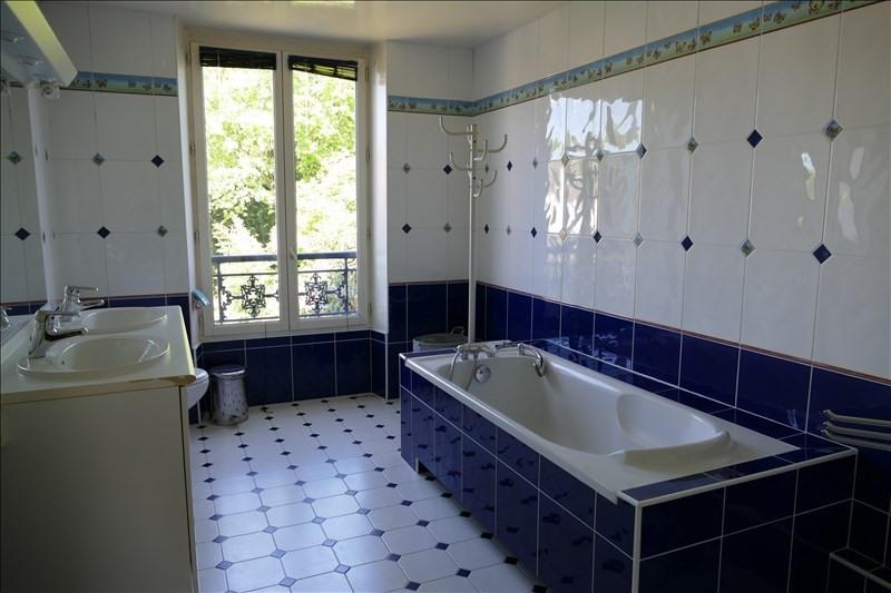 Deluxe sale house / villa Verrieres le buisson 1190000€ - Picture 7