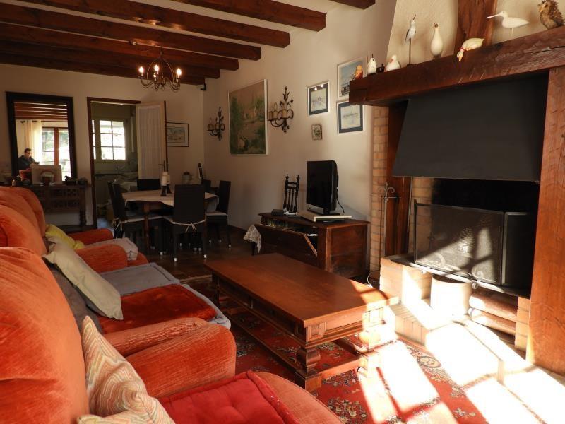 Vente de prestige maison / villa Dolus d'oleron 675000€ - Photo 5