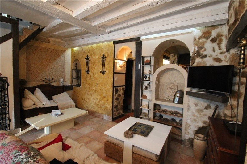 Sale house / villa Mareuil sur ourcq 155000€ - Picture 2